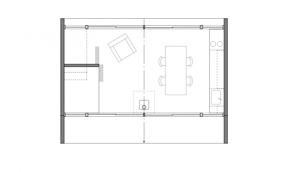 arado-floorplan-1000x563