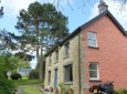 Cute Cottage Called Magnificent Cowshed In The Welsh Countryside